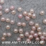 6477 potato pearl about 1.5mm pink color.jpg